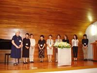 20040626-1