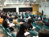 20091017-1