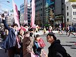 20130604_tokyo1