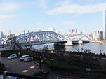 20140207-1