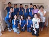 20150824_kachidoki03