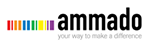 ammado-banner