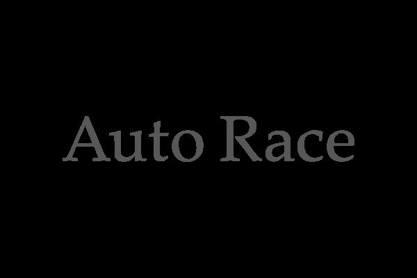 autorace_type