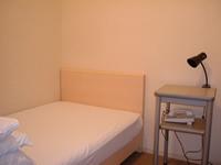 jp_room